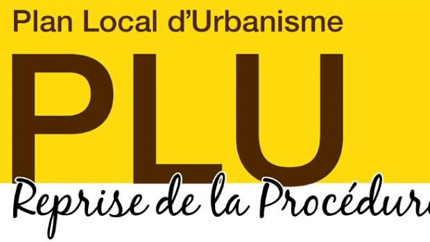 Saint-Marc-Jaumegarde, image de 'Quel Plan Local d'Urbanisme pour Saint-Marc ?'